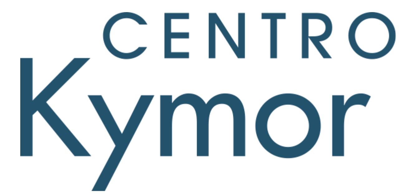 Centro Kymor